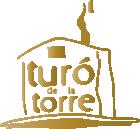 logo-turo2