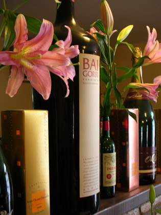 vino-flores-turo