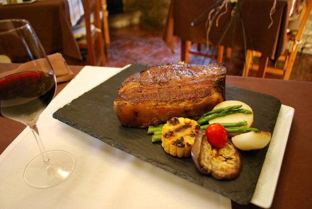 carne-verduras-turo