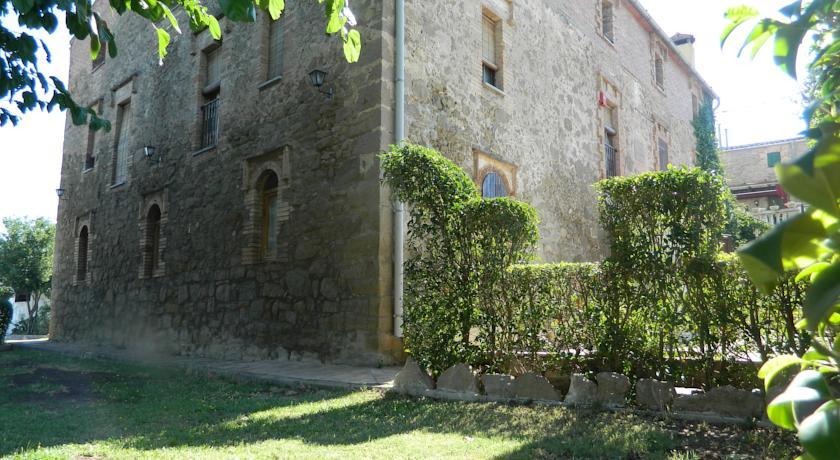 fachada-jardin-turo