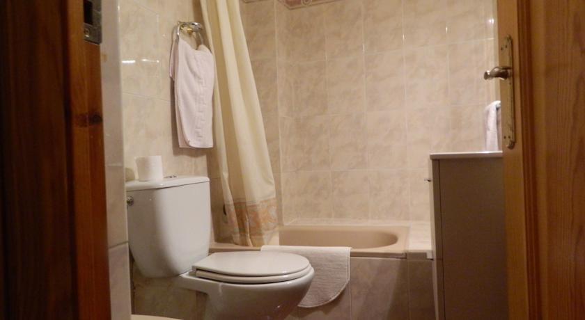 habitacion-lavabo-turo