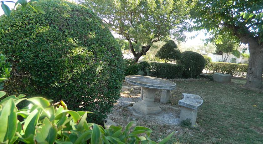 jardin-mesa-turo