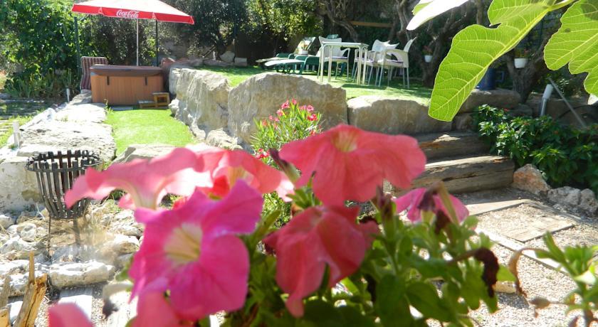jardines-turo