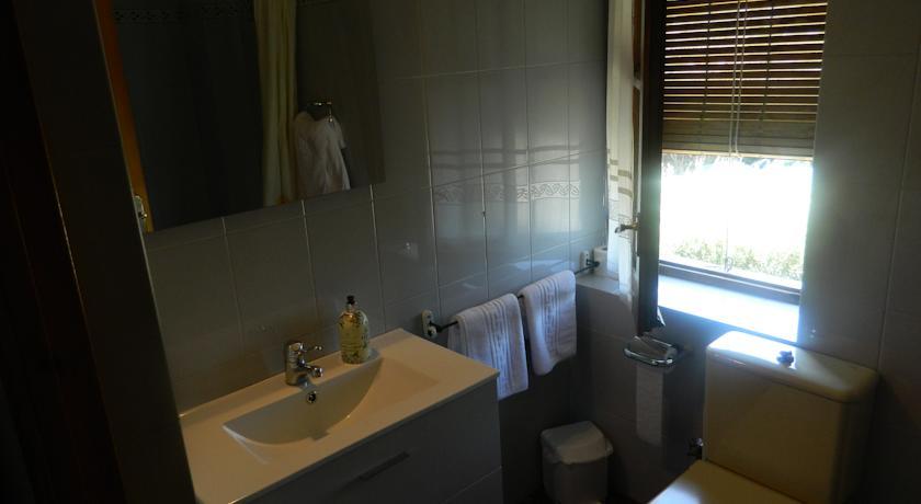 lavabo-habitacion-turo