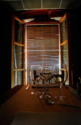 mesa-ventana-turo
