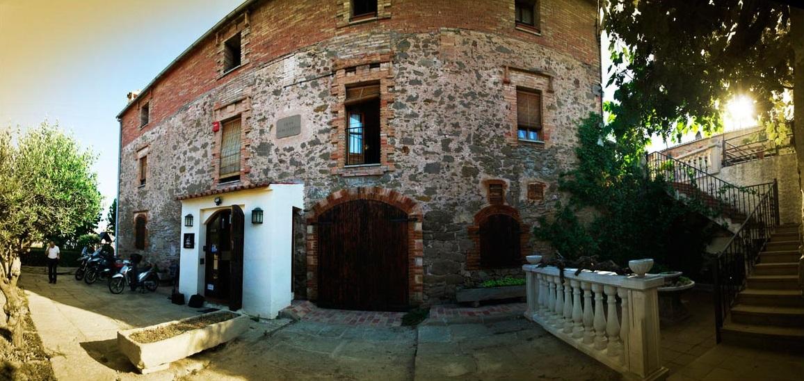 panoramica-masia-turo