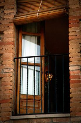 ventana-masia-turo